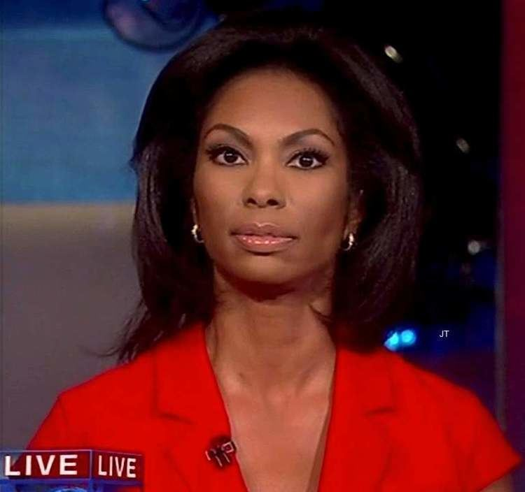 Harris Faulkner Fox News39 Harris Faulkner nutshells latest ludicrous Obama