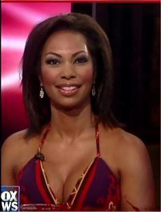 Harris Faulkner Harris Faulkner on Pinterest Foxes News and Search
