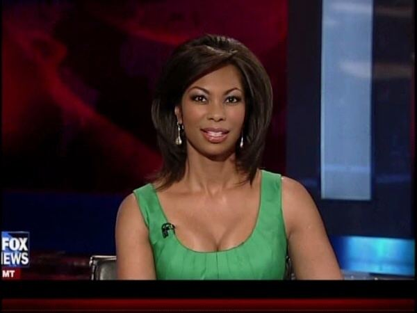 Harris Faulkner Harris faulkner implants Kelly blog