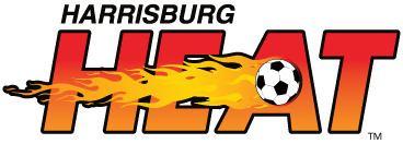 Harrisburg Heat (2012–) httpsuploadwikimediaorgwikipediaen661Har