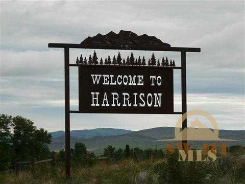 Harrison, Montana httpsaprdcpixcom17833866228e36debaa08ad2ca8