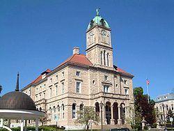 Harrisonburg, Virginia httpsuploadwikimediaorgwikipediacommonsthu
