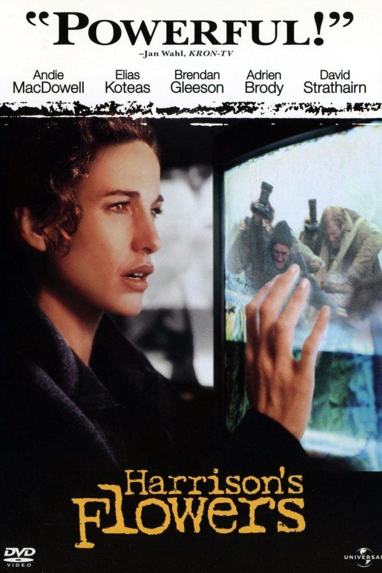 Harrison's Flowers wwwgstaticcomtvthumbdvdboxart26482p26482d