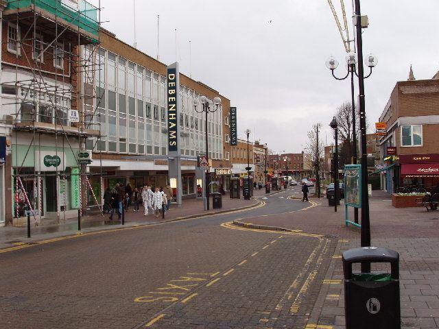 Harrow, London httpsuploadwikimediaorgwikipediacommonsbb