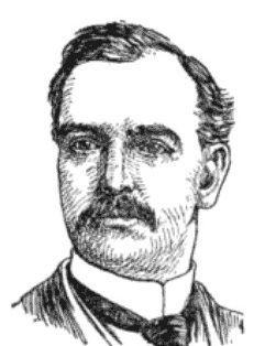 Harry A. Hanbury