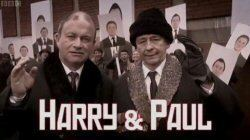 Harry & Paul httpsuploadwikimediaorgwikipediaenff8Har