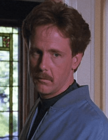 Harry Anderson Harry Laverne Anderson born October 14 1952 is an American actor