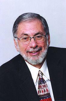 Harry Arthurs httpsuploadwikimediaorgwikipediacommonsthu