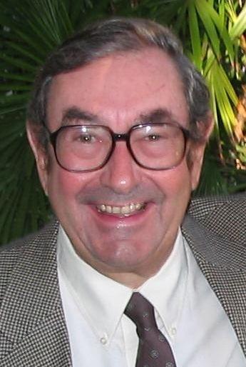 Harry B. Gray CCI Solar PI Harry Gray wins the 2013 Othmer Gold Medal