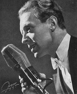 Harry Brandelius httpsuploadwikimediaorgwikipediacommonsthu
