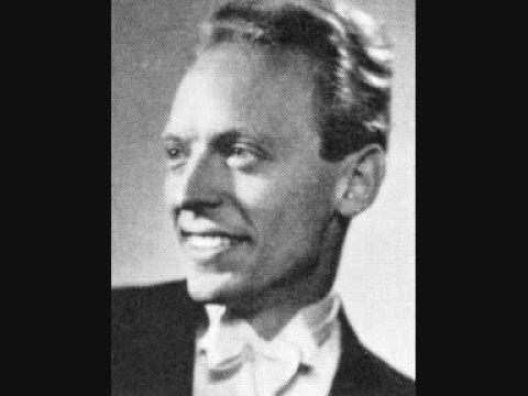 Harry Brandelius Harry Brandelius Med en enkel tulipan YouTube