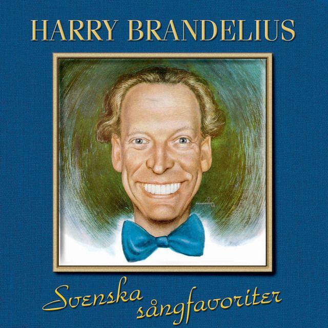 Harry Brandelius Harry Brandelius on Spotify