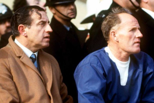 Harry Catterick Why Everton FC great Harry Catterick was the true king of