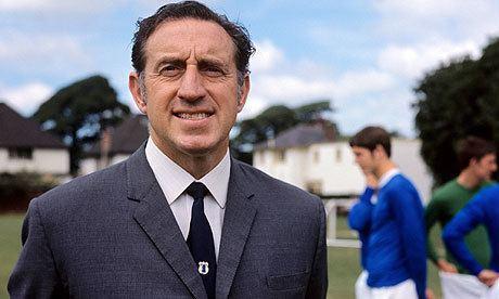Harry Catterick The Joy of Six Oftforgotten titlewinning managers