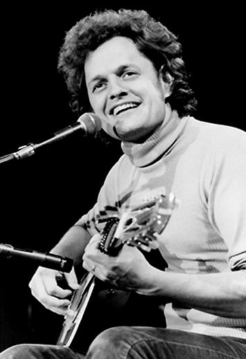 Harry Chapin Harry Chapin Tribute Concert Dec 1 in Centerport The