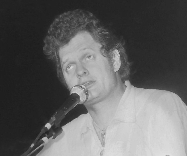 Harry Chapin Harry Chapin Biography Childhood Life Achievements Timeline
