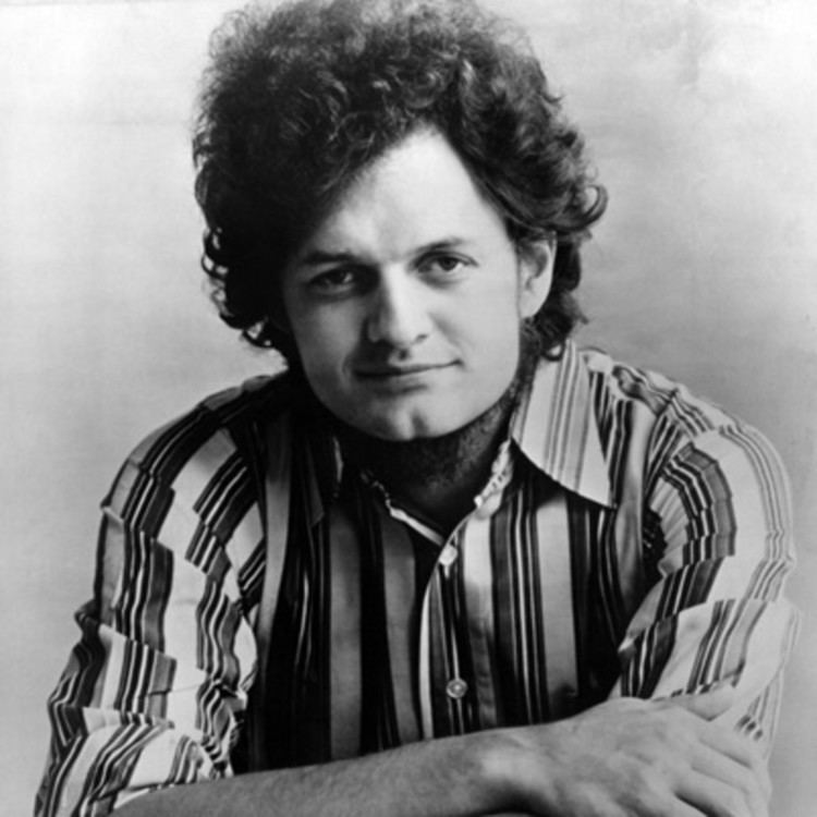 Harry Chapin Harry Chapin Songwriter Singer Philanthropist Biographycom