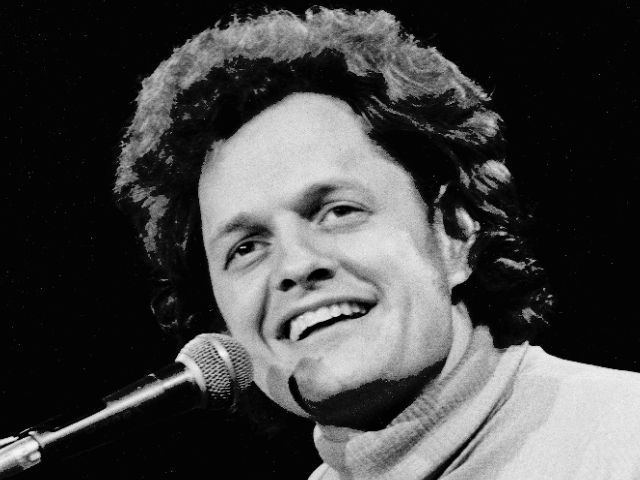 Harry Chapin Folk Music Society of Huntington Harry Chapin Tribute in