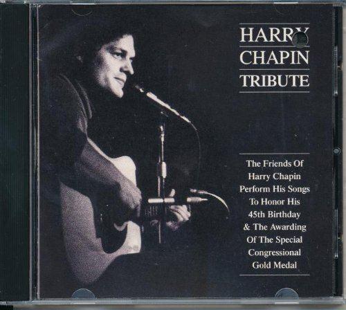 Harry Chapin Tribute httpsimagesnasslimagesamazoncomimagesI5
