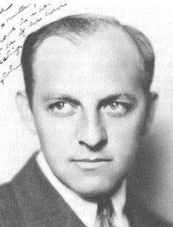 Harry Cohn httpsuploadwikimediaorgwikipediaenthumb9