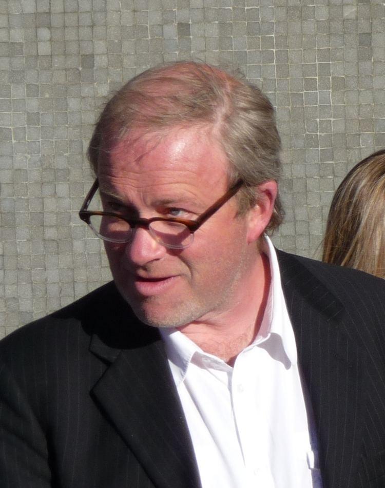 Harry Enfield Harry Enfield Wikipedia