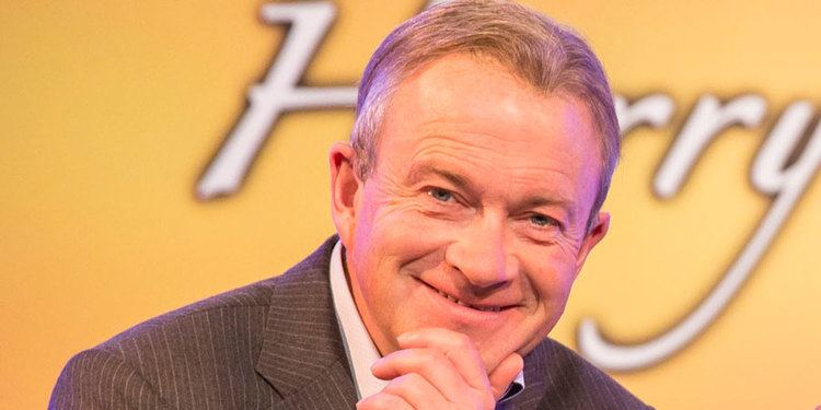Harry Enfield Harry Enfield leads Royal Family comedy cast News British Comedy