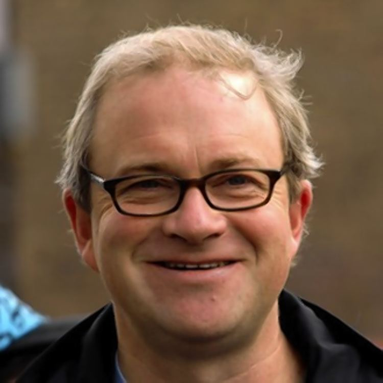 Harry Enfield Comedian Harry Enfield will be special guest at charity