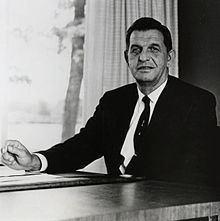 Harry Fouke httpsuploadwikimediaorgwikipediacommonsthu