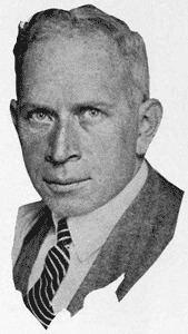 Harry Hershfield httpsuploadwikimediaorgwikipediacommons44