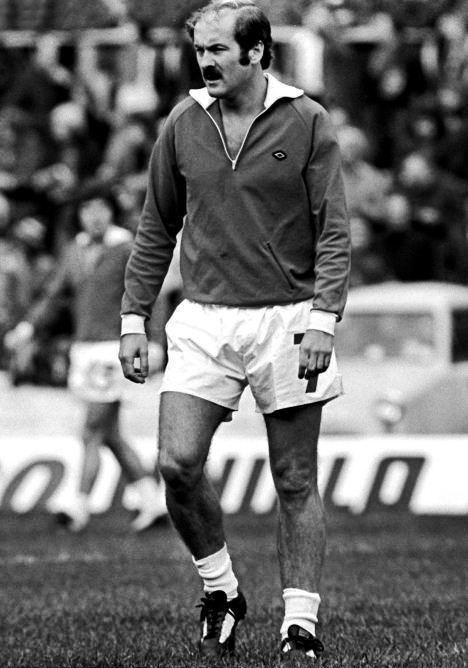 Harry Hood (footballer) Harry Hood theshamrockglasgow