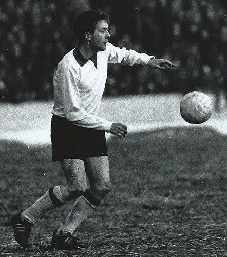 Harry Hood (footballer) Harry Hood Hall of Fame History Club Clyde Football Club