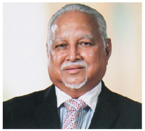 Harry Jayawardena Harry Jayawardena Kath Noble
