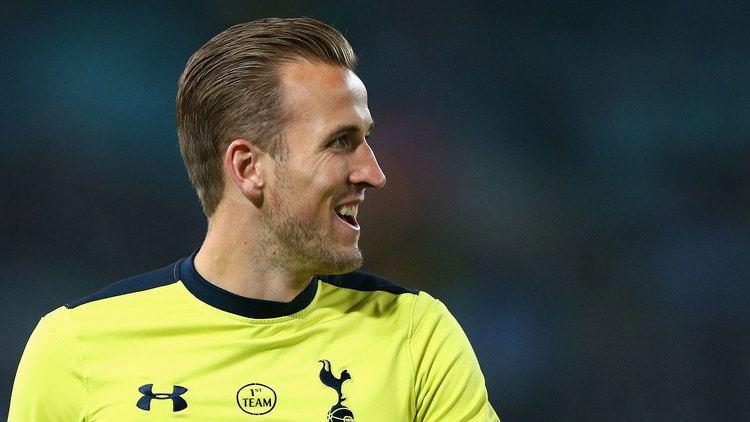 Harry Kane Man Utd have not approached Tottenham about Harry Kane