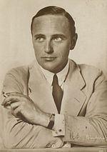 Harry Liedtke httpsuploadwikimediaorgwikipediacommonsthu