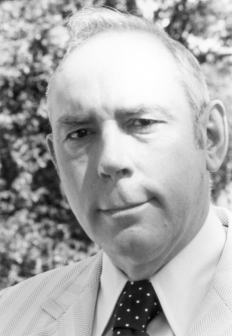 Harry M. Caudill totolibuncaedufindingaidsmsssouthernappalac