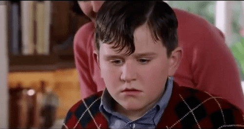 Harry Melling (actor) Dudley Actor Harry Melling Is No Longer A Spoilt Dursley Heart