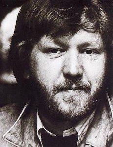 Harry Nilsson httpsuploadwikimediaorgwikipediaen44fHar