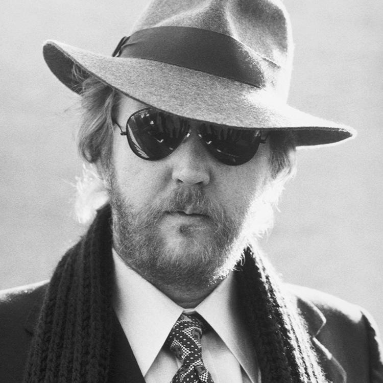 Harry Nilsson Harry Nilsson Music fanart fanarttv