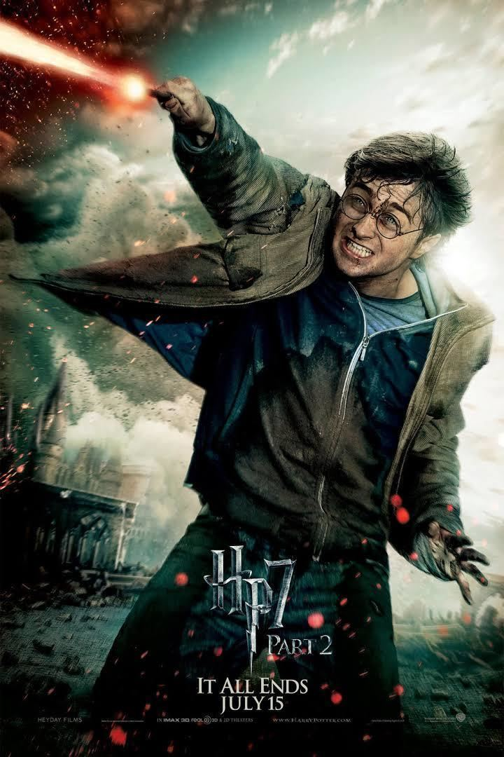 Harry Potter and the Deathly Hallows – Part 2 t3gstaticcomimagesqtbnANd9GcTgXSuLAFerQGZdPC