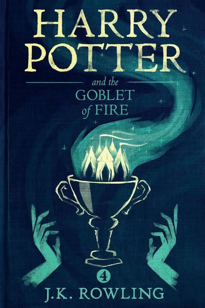 Harry Potter and the Goblet of Fire t0gstaticcomimagesqtbnANd9GcTWcwucwdtBe9FdJ