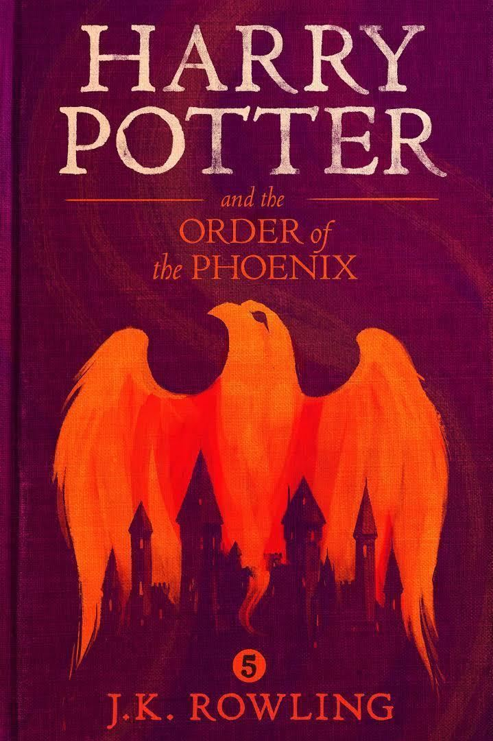Harry Potter and the Order of the Phoenix t2gstaticcomimagesqtbnANd9GcQufgtLzqTCaIUZSf