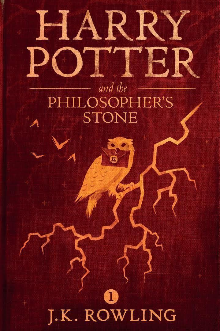 Harry Potter and the Philosopher's Stone t0gstaticcomimagesqtbnANd9GcSXGpfJzjAobQVs1A