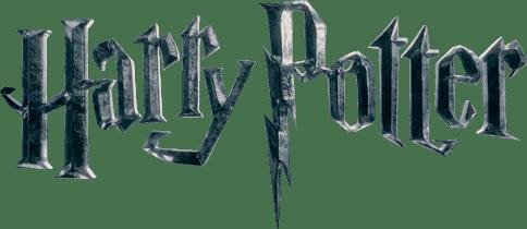 Harry Potter (film series) movie poster