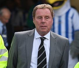 Harry Redknapp httpsuploadwikimediaorgwikipediacommonsthu