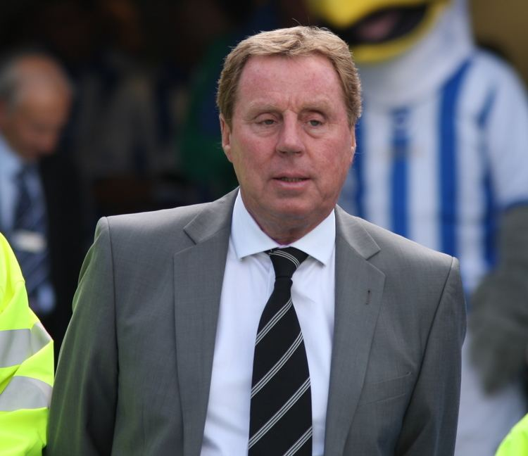 Harry Redknapp httpsuploadwikimediaorgwikipediacommons22