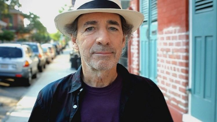 Harry Shearer The End Of An Era Harry Shearer is Leaving THE SIMPSONS