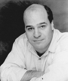 Harry Standjofski wwwreislercamenhstandjofskistandpng