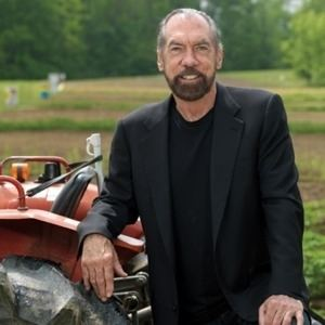 Harry Stine (businessman) From Farm Boy To Billionaire Harry Stines 7 Insights For Entrepreneurs