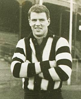 Harry Sullivan (footballer) httpsforevercollingwoodfccomauwpcontentup