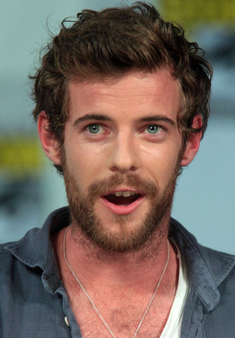 Harry Treadaway httpsuploadwikimediaorgwikipediacommons11